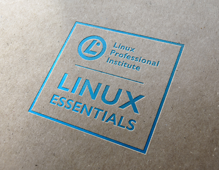 LPI Linux Essentials | Linux Professional Institute