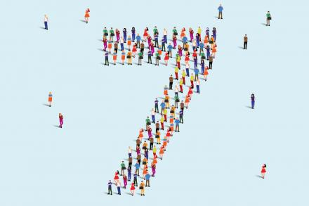 Seven ways on how to engage your community