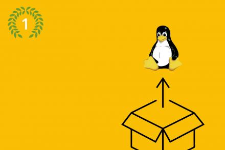 The Many Meanings of Linux, Part 1 of 2